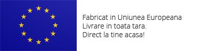 Import Italia